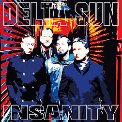 INSANITY COVER-07 (2).jpg