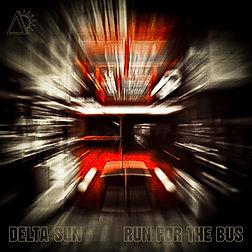 Run For The Bus.jpg