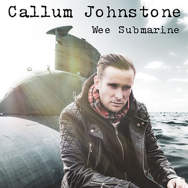 Callum Johnstone Wee Submarine artwork.j