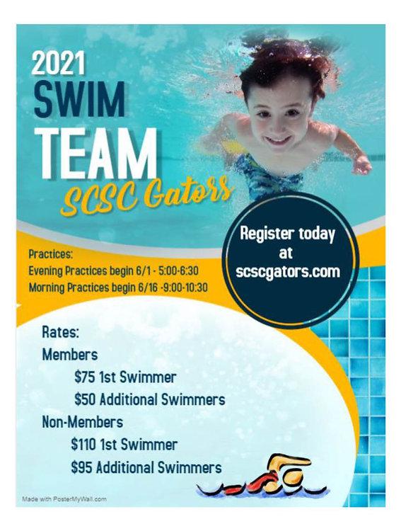 2021 Swim Team Flyer1024_1.jpg