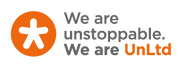 UnLtd-AwardWinner-Primary-Logo-Small.png