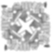 08364D98-C0C4-4D57-B1AD-B15134972669 10.