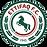 Al-Ettifaq_(logo).png