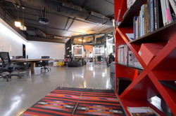 Our Space