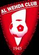 Al-Wehda.png