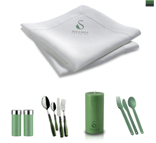 S&S-Tableware branding.png