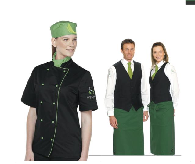 S&S-uniform.png