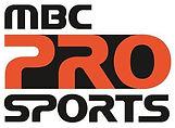 mbc_pro_sports_logo.jpg