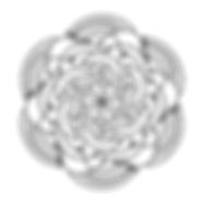 08364D98-C0C4-4D57-B1AD-B15134972669 2.p