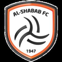 Al_Shabab.png