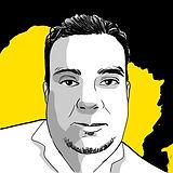 9-Ahmad.jpg