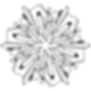 08364D98-C0C4-4D57-B1AD-B15134972669 3.p