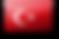 turkishflag.png
