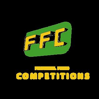 FF_logos_B-03.png