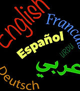 languages-01.jpg