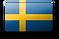swedenflag.png