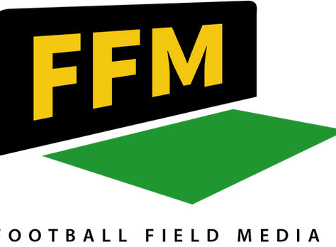 Launching the FFM