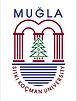 logo_mugla.png