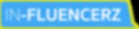 in-fluencerz logo2.png