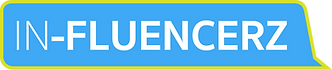 in-fluencerz logo2.png