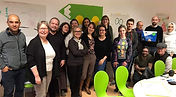 Project meeting Berlin_PARENTable at Bac
