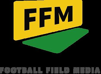 ffm3.png