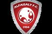 al-faisaly.png