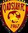 Qadsiah.png