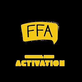 FF_logos_B-01.png