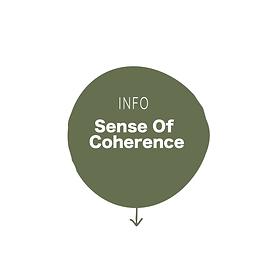 Sense Of Coherence2_Sense Of Coherence.p