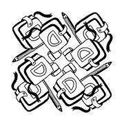 08364D98-C0C4-4D57-B1AD-B15134972669 1.p