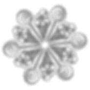 08364D98-C0C4-4D57-B1AD-B15134972669 16