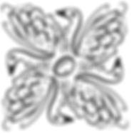 08364D98-C0C4-4D57-B1AD-B15134972669 13.