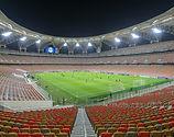 king abdullah stadium-jeddah.jpg