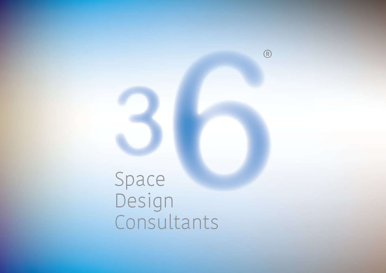 36-landscape-04.png