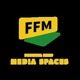 FF_logos_B-02.png