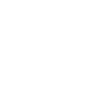 secure relationship offer