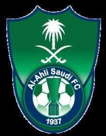 Al-Ahli.png