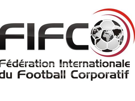 FIFCO Representation