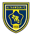 AL_Taawoun_new_logo.png