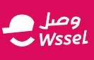 wassel.png