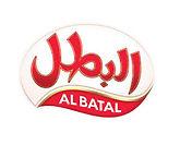 albatal logo.jpg