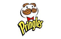 pringles logo.jpg
