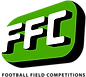 FFC-LOGO-MR.png