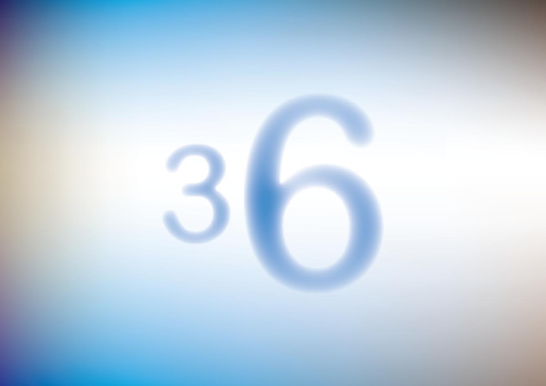 36-landscape-03.png