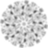 08364D98-C0C4-4D57-B1AD-B15134972669 6.p