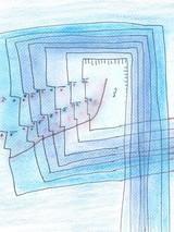 homocapax15.jpg
