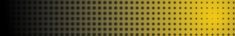 LED-pattern4.png