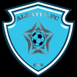 ALBATIN.png