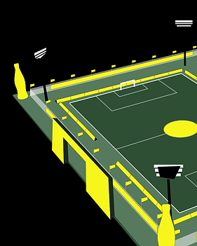soccer pitch-01.png